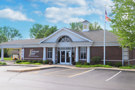 Millstadt Banking Center